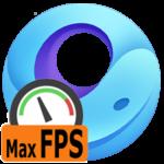 Как повысить FPS в GameLoop