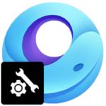 Как установить GFX Tool на GameLoop