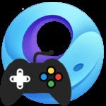 Настройка управления в GameLoop