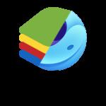 GameLoop или BlueStacks