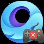 Как включить VT в GameLoop